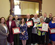 2017 Maryland Preservation Awards